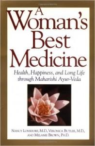 A Womans Best Medicine